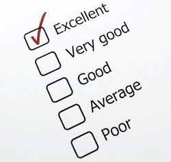 How to Improve Your Credit Score? 8 Ways to Increase and Raise Your Credit Rating. Here's a brief rundown of FICO Credit Score ranges, find out what your credit score is...