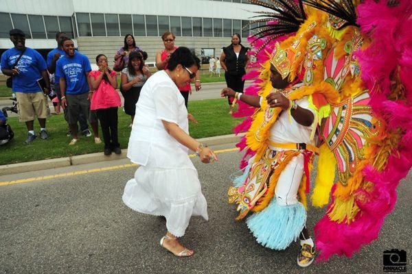 bahamian culture Wwwbahamasuncensoredcom.