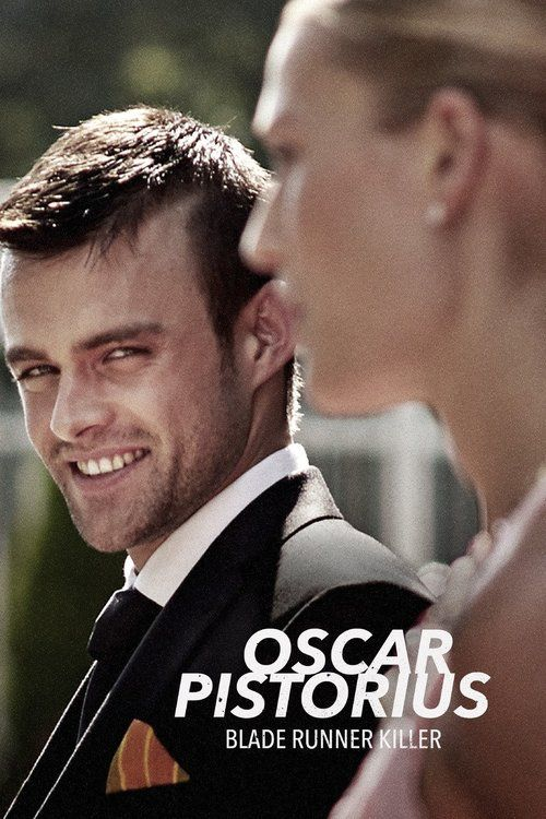 Oscar Pistorius: Blade Runner Killer Hindi Full Movie Download Free 720p