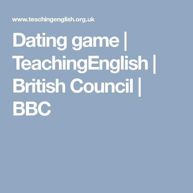 Dating quiz bbc in Australia