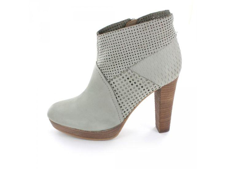 SPM Leona - Damen Ankle Boot