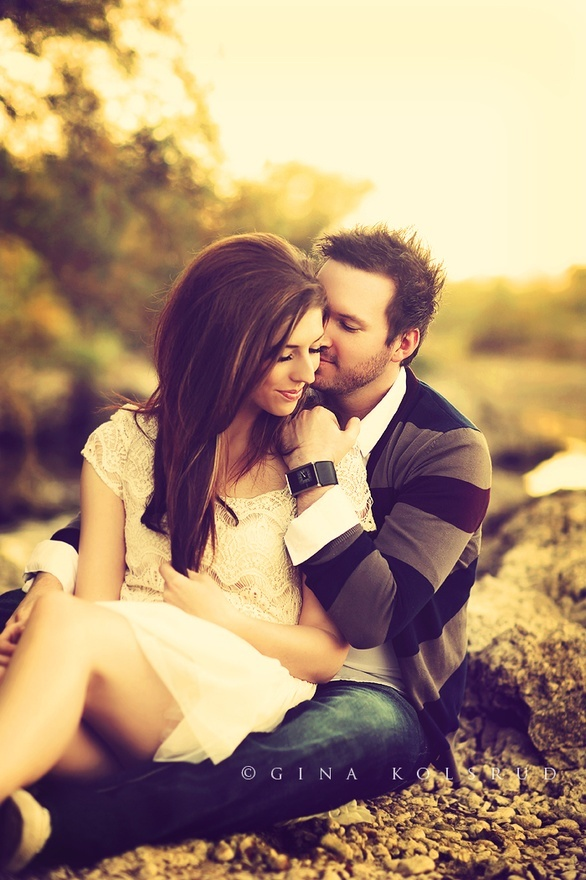 Love is not about the beauty of a person, it's about the beauty of the relationship. A person's beauty may fade but a beautiful relationship lingers on forever.♥