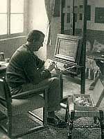 Müller Karel