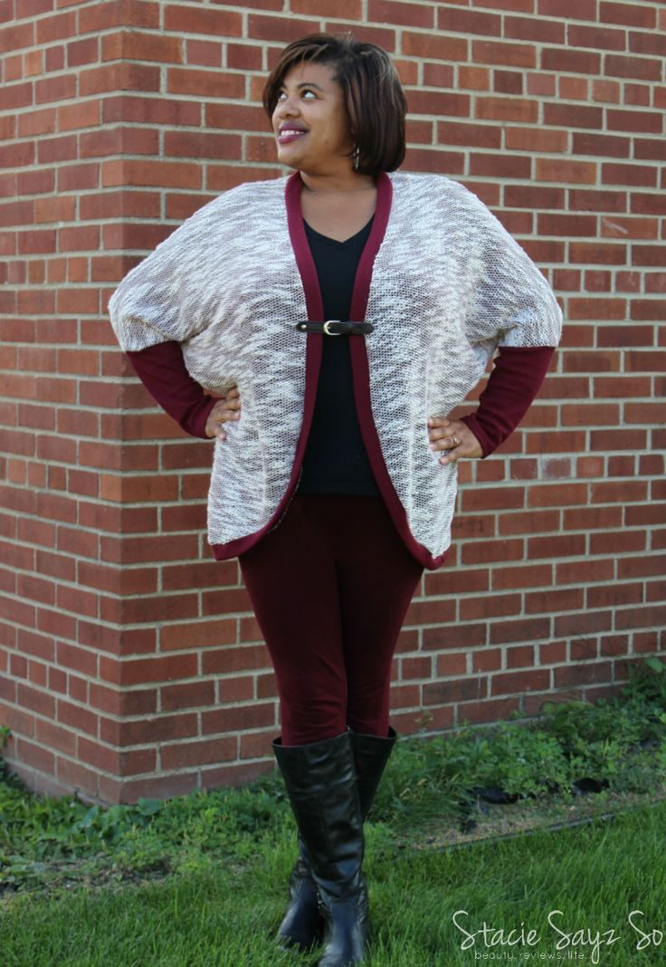 mom style kimono