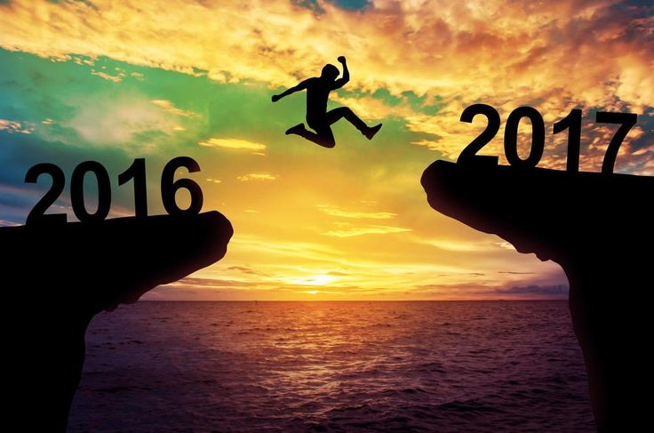 {Download} Happy New Year Whatsapp Images 2017 For DP
