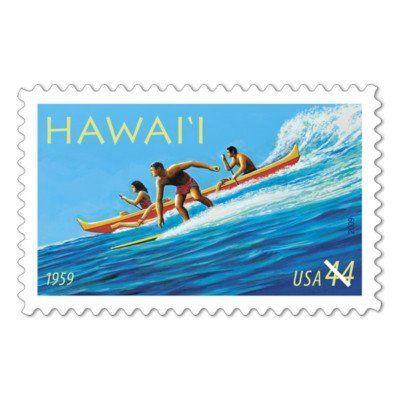Hawaii Statehood pane of 20 x 44 cent us U.S. Stamps Special Sale . $18.04. Hawaii Statehood pane of 20 x 44 cent us U.S. Stamps Special Sale