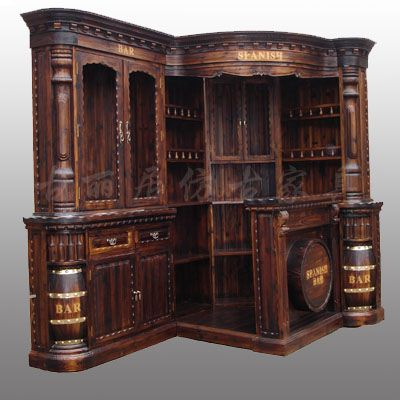 small bar cabinet 55 best images about home wine bar ideas on 30009