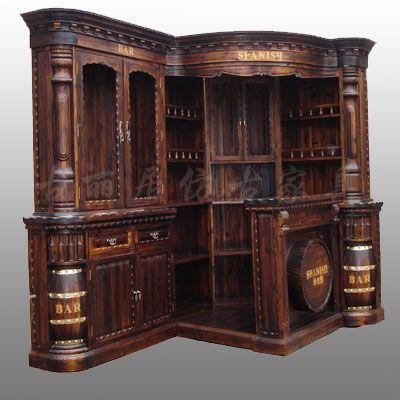 https://i.pinimg.com/736x/3f/33/4e/3f334e3f699a057cd8b4dfdf90dd555a--bar-cabinet-furniture-home-bar-cabinet.jpg