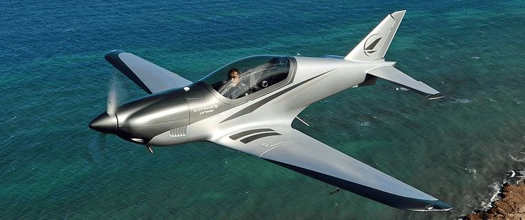 """The world of sport aviation is currently being revolutionized by the use of strong and light carbon fiber composites. The Blackshape CF300 Prime two-seater, the first ultra-light sport aircraft made entirely from carbon fiber and conceived using Formula One tools and methods will be distributed in North America by the Aircité Aviation – Aviasport partnership. According to … Continue reading """"CF300 Prime is First Ultra-Light Sport Aircraft made Entirely from Carbon Fiber"""""""