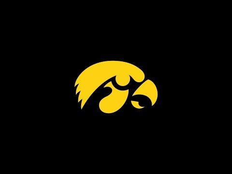 Iowa Fight Song - YouTube