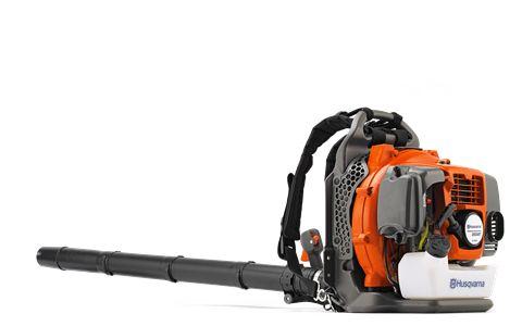 Free Postage. Cobra BP43C 43cc Backpack Petrol Leaf BLOWER
