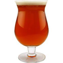 Beach Blonde Ale (Blue Moon clone) - All-grain - Belgian Specialty Ale - BeerRecipes.org