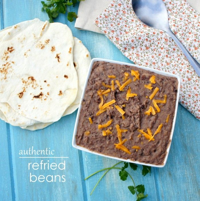 http://www.iwashyoudry.com/2013/02/06/authentic-refried-beans-recipe/