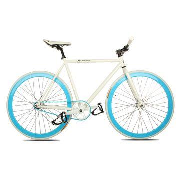 Alibaba グループ | AliExpress.comの 自転車 からの    中の クール700ccolofulはずれカスタムアルミ固定ギアシングルスピードのロード自転車とバイク