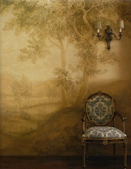 482 best fabulous sconces images on pinterest on wall murals id=88739