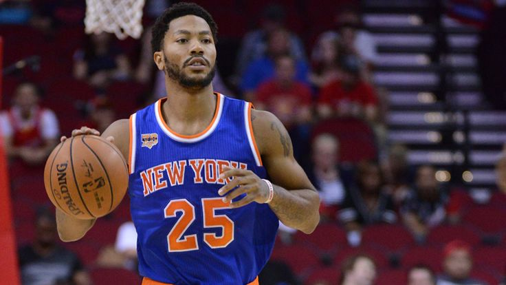 New York Knicks vs. Detroit Pistons, Tuesday, Basketball Sports Betting, Las Vegas NBA Odds, Picks and Prediction