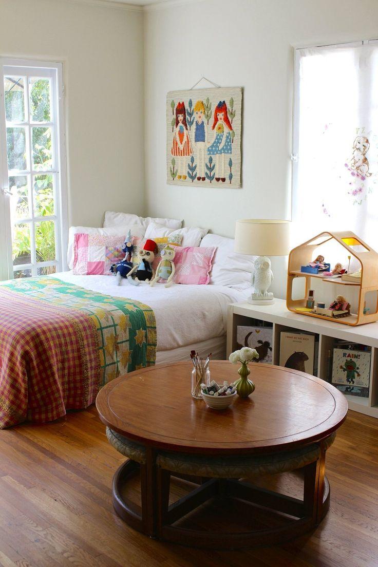 Kids Modern Bedrooms 17 Best Images About Kids Bedroom On Pinterest Child Room