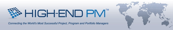 Project Management, Project Manager, Project Manager Jobs >> Project Manager --> http://highendpm.com/