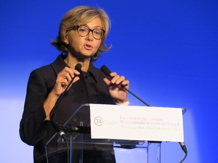Ile-de-France : Pécresse détaille son plan pour relancer le tourisme