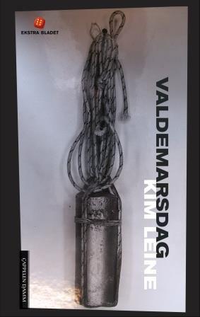 Leine, Kim: Valdemarsdag