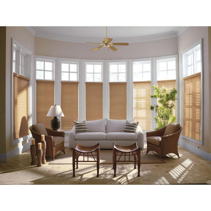 68 Best Kirsch Blinds And Shades Images On Pinterest