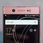 Sony's mysterious 6-inch H4233 model is the Xperia XA2 Ultra here's what to expect