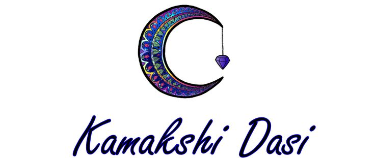 So excited to start getting my website together! yaayyy :-D www.kamakshidasi.com