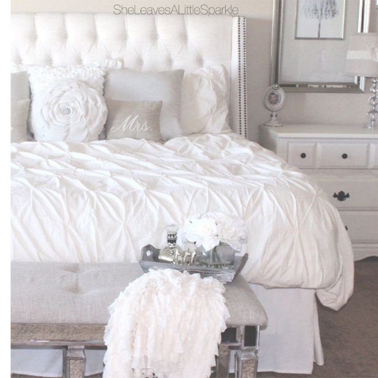 Bedroom Bench Use Bedroom Design Images Bedroom Furniture Sets Most Romantic Bedroom Paint Colors: Best 25+ Shabby Chic Chairs Ideas On Pinterest
