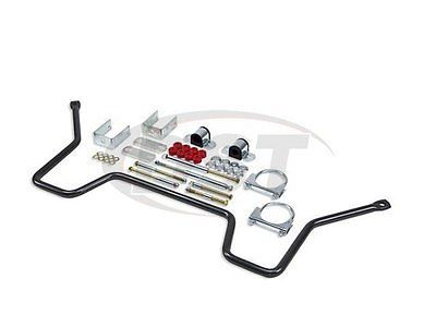 jeep wrangler air conditioning system jeep wrangler 4x4