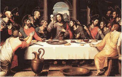 LOS EVANGELIOS APOCRIFOS. ESCRITURAS INCOMODAS PARA LA IGLESIA http://mparalelos.com/site/los-evangelios-apocrifos-escrituras-incomodas-para-la-iglesia/