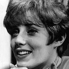 Lesley Gore 1946 - 2015 American singer, songwriter, actress and activist.