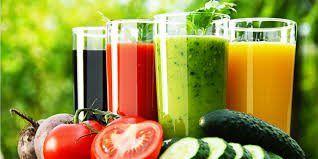 Plano Detox Desintoxicação seja o Primeiro a Saber Mito ou Verdade! http://www.vivermaiscomsaudealoevera.com.br/dieta-detox-emagrece-mesmo/