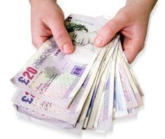 Doorstep Loans No Credit Checks is quickest form of monetary assistance for any kinds of urgency