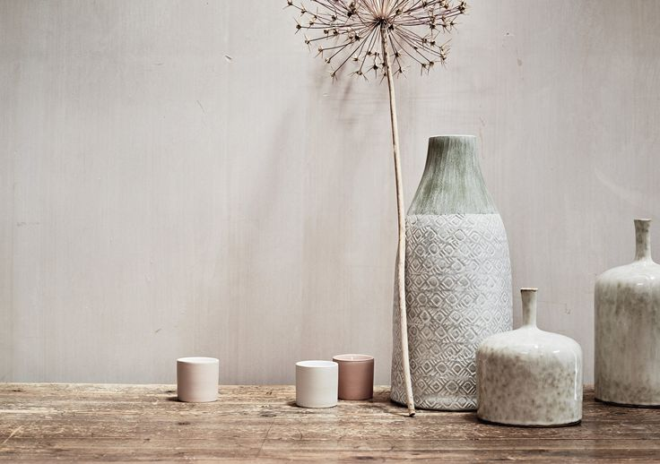 Blending wood veneered pieces with powdery shades of blush, duck egg, mint and natural finishes, the range offers a subtle Scandinavian style