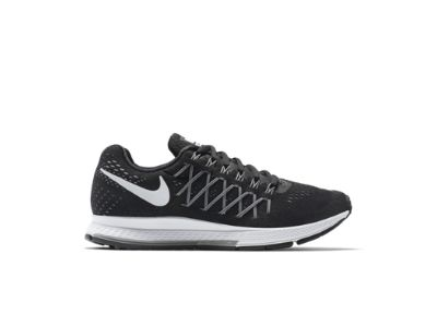 Nike Air Zoom Pegasus 32 - neutral shoe for underpronation