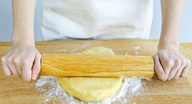 Les secrets de la pâte feuilletée maison | Prima