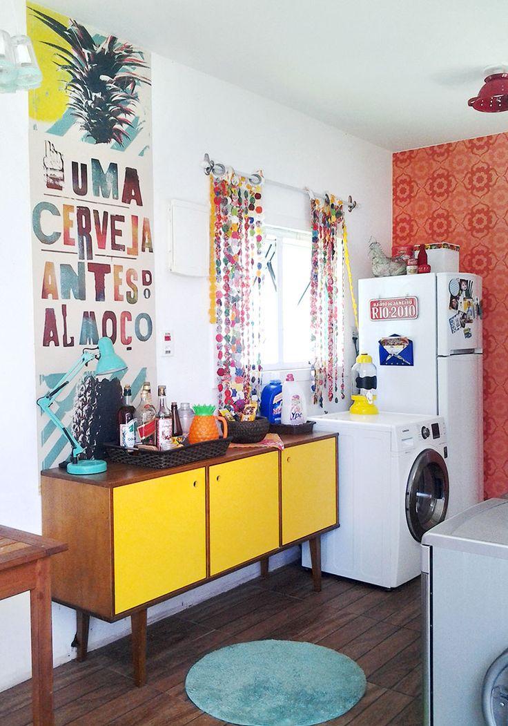 inspiracao-do-dia-cozinha-com-lavanderia-Remobilia