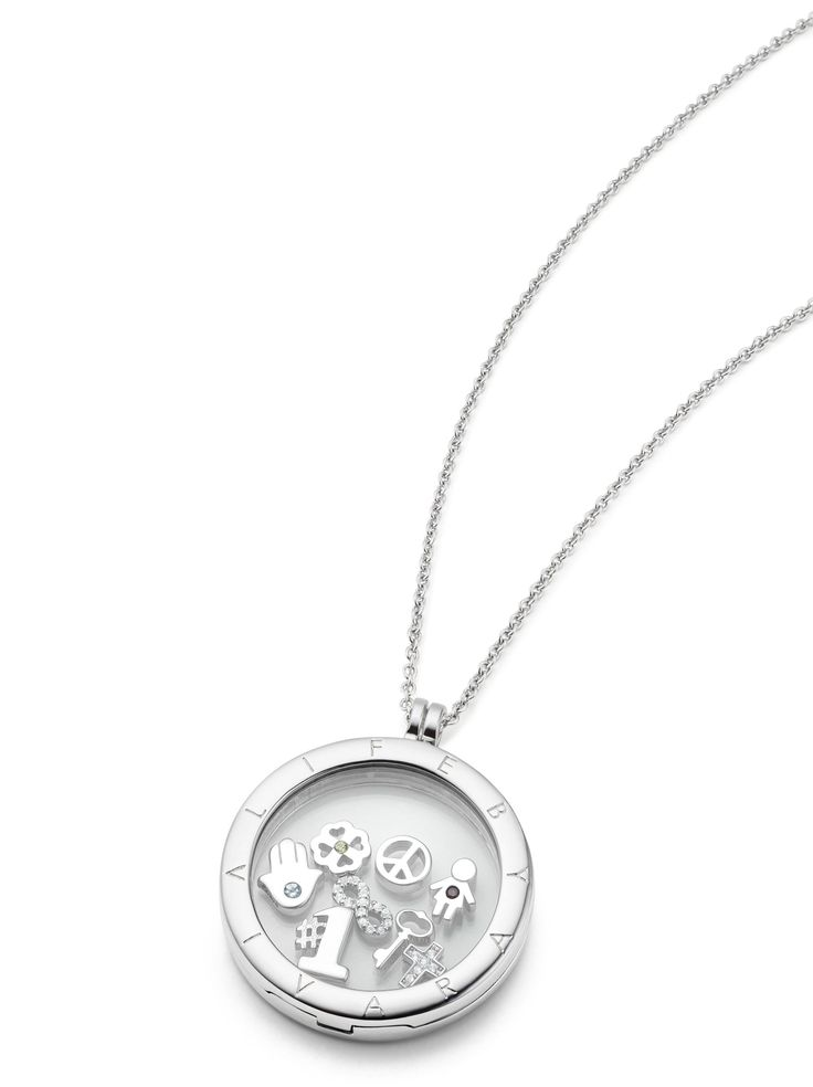 Grife de joias lança coleção com pequenos mimos personalizados