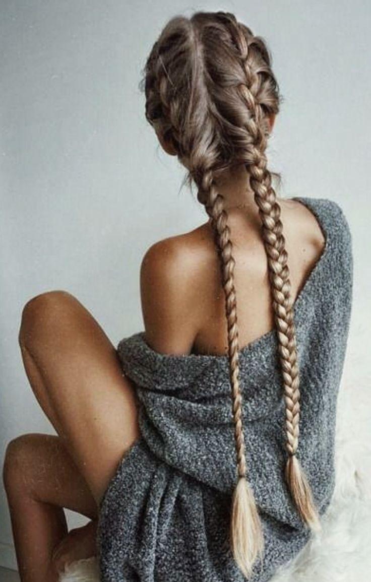 Pinterest Chandlerjocleve Instagram Chandlercleveland: Best 25+ Mens Braids Ideas On Pinterest