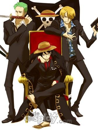 Image Result For One Piece Playing Cards Cool Anime Pin Amazon Com