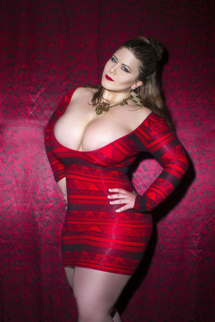 London Andrews Xxx Pretty 63 best london andrews images on pinterest   chubby girl, good