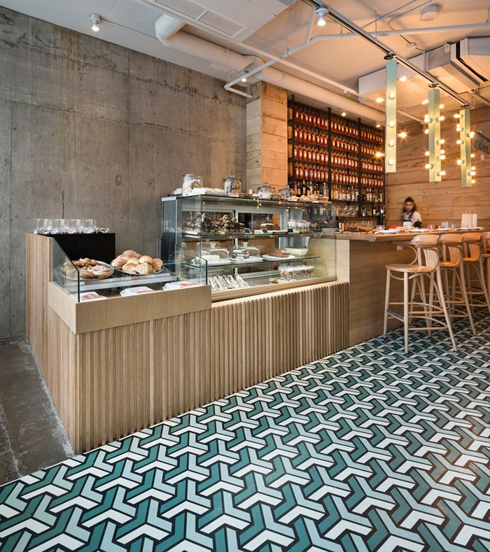 Best montreal images on pinterest diners