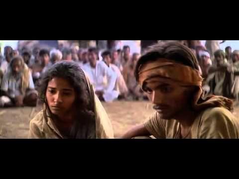 История жизни Ганди Gandhi 1982 год — K2 News