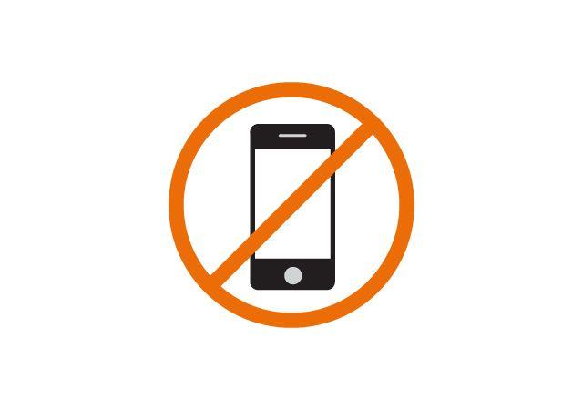 How To Block Your Lost Stolen Smartphone In Saudi Arabia Ksaexpats Com Saudi Arabia Smartphone Lost