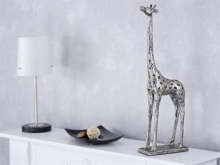 23 besten Dekoideen Wohnzimmer für Tisch und Wand Bilder auf Pinterest - wohnzimmer weis silber