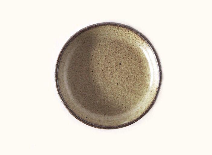 Uscha.com.au