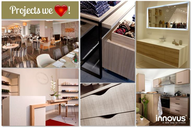 Happy Valentine's day everyone. Here are some of the projects, using our products, that we simply LOVE!