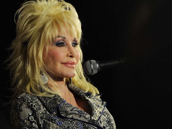 Stay current on new Dolly Parton Music Videos, News, Photos, Tour Dates, and more on CMT.com.