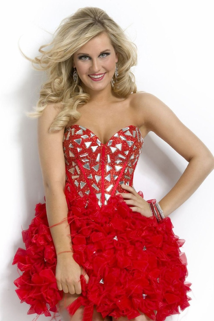 17 best images about red sweet 16 dresses on pinterest