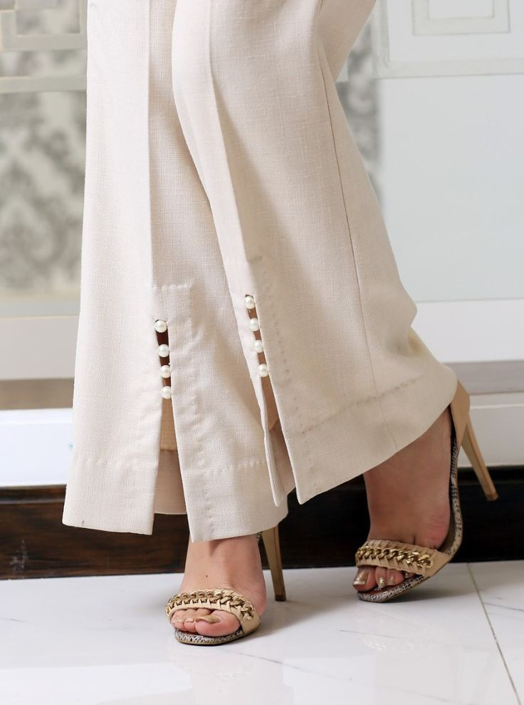 formal trousers for ladies white trousers ladies summer trousers ladies ladies summer trousers ladies cotton trousers trousers for ladies ladies linen trousers